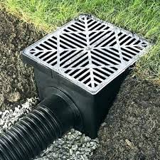 4 inch drain pipe drain tile home depot french drain pipe home depot best of drain tile pipe home depot best underground drainage ideas on french drain