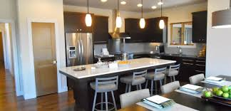 kitchen bar lighting ideas. Kitchen Bar Lighting Ideas. Full Size Of Fixtures, Led Pendant Lights For Ideas