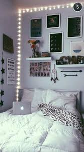dorm room picture ideas cute dorm room ideas that you need to copy dorm  room decorating . dorm room picture ideas ...
