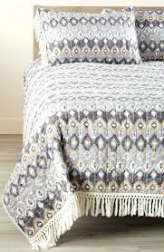 best place to get bedding has some duvet and comforter prints calling your name to