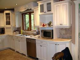 how much do kitchen cabinets cost at home depot cost to reface