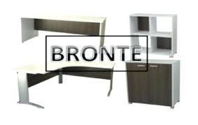 affordable modern office furniture. Affordable Office Desks Modern Furniture .