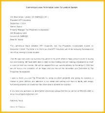 Notice Of Rent Increase Form Rent Increase Template Letter Woodnartstudio Co