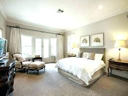 Best Carpet For Bedrooms Bedroom With Carpet Beige Carpet Bedroom Carpets  For Bedrooms Best Carpet For