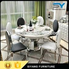 stone table malaysia elephant round dining table for 6 seater ct012 stone round dining table for white granite dining table