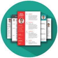 Resume Builder App Pelosleclaire Com