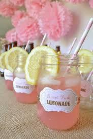 Decorating Mason Jars For Drinking 100 Creative Decorative Uses For Mason Jars TIDBITSTWINE 9