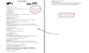 Resume help language skills Betrayal essays Resume Genius Real PhDs resume  samples