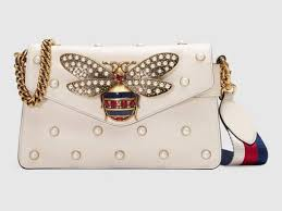 gucci purse. purseblog asks: which bag brand is your favorite right now? gucci purse h