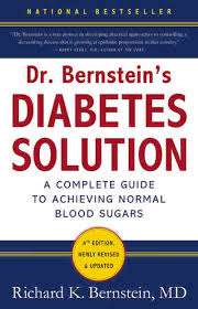 Pre Diabetes Blood Sugar Levels Chart Research Exeter