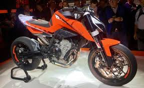 2018 ktm adventure rally. unique rally ktm 790 duke concept eicma 2016 with 2018 ktm adventure rally