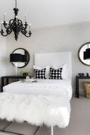 10 black bedroom ideas inspiration for master bedroom designs
