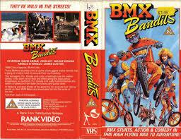 bmx bandits the full stream
