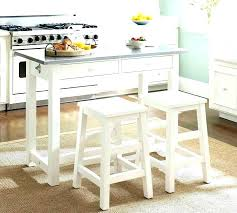 narrow counter height stools. Beautiful Counter Narrow Counter Stools Height Table For Kitchen Small Scale St    In Narrow Counter Height Stools G