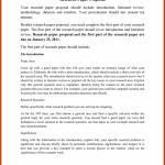 high school persuasive essay topics spanish american war essay  essay secondary school english essay how to write a good essay for high