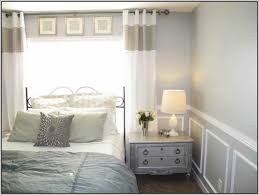 bedroom curtains small windows awesome ideas
