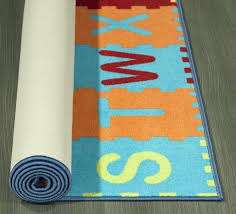 alphabet area rugs alphabet area rug garden puzzle educational alphabet area rug garden puzzle educational alphabet area rug pastel alphabet area rug