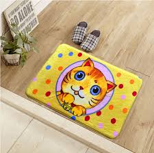 Kitchen Carpet Flooring Online Get Cheap Animal Flooring Aliexpresscom Alibaba Group