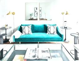 Teal Accent Home Decor turquoise home accents bothrametals 87