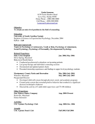 Fifth And Sixth Grade Math Teacher Resume Samples Photo