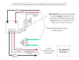 tommy gate wiring diagram wiring diagram fascinating tommy gate wiring diagram wiring diagrams value tommy lift wiring diagram tommy gate wiring diagram