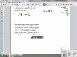 work word problems kuta infinite algebra 2 ghchs problems 1 3 and 9