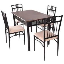 size 5 piece sets kitchen dining room sets at overstock our best dining room bar furniture deals