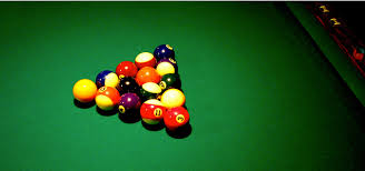 Top 8 Quotes About Pool & Billiards | Las Vegas Pool Table Guys via Relatably.com