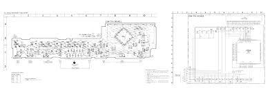 wiring sony diagram cdx c5050x wiring printable wiring sony cdx c5050x c5055 sm service manual schematics on wiring sony diagram cdx