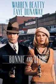 bonnie and clyde rotten tomatoes bonnie and clyde
