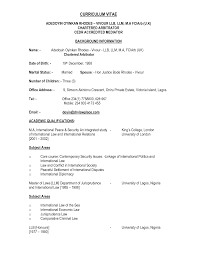 80 Waiter Resume Examples Bank Job Resume Examples Sample