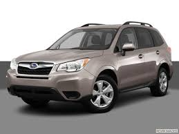 subaru forester 2014. Wonderful Subaru Used 2014 Subaru Forester 25I Premiu Wagon 4 Door 4W For Sale Near Oak  Ridge Throughout R