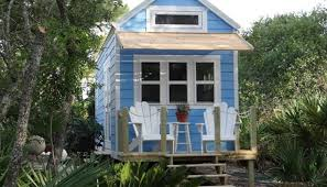 tiny house builders florida. Oceanfront Tiny Hammock Cottage   House Vacations- Flagler Florida Builders