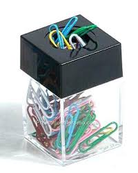 Magnetic Paperclip Holder W9876764 Decent Magnetic Paperclip Holder Magnetic Paper Clip Holder