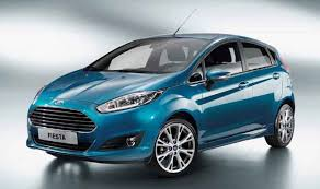 new car launches auto expo 2014Auto Expo 2014 Ford launches new Fiesta unveils compact sedan