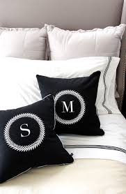 Personalized Bedroom Decor Sexy Styling Champagne For Two Splendor Styling