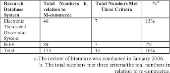 ielts essay recycling writing pdf download