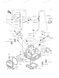 Gmc acadia fuse box harness auto wiring diagram also additionally mercury saler 150 parts diagram