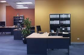 office colour scheme. Wonderful Office Interior Colors Gallery - Simple Design Home . Colour Scheme L