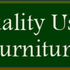 Quality Used Furniture Furniture Stores 2039 Harvey Mitchell