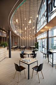 bar interiors design 2. Gallery Of Caffè Vero / ProgettoCMR - 2 Bar Interiors Design H