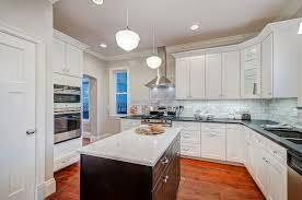 Black Kitchen Laminate Flooring Kitchen White Shaker Kitchen Cabinets Solid Laminate Flooring