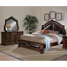 Moroccan Bedroom Furniture Uk Moroccan Style Bed Sheets Moroccan Bedroom Image Moroccan Style