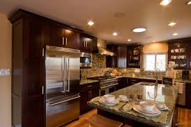 Kitchen Island Layout L Shaped Kitchen With Island Layout What Is L Shaped Kitchens