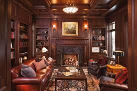 Splendid Home Library fice Design Ideas Home fice Library