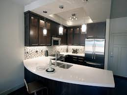 modern kitchen counter. Kitchen Countertop Ideas Quartz Modern Counter