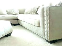 rooms to go couches rooms to go sectionals rooms to go sofas and sectionals medium size rooms to go couches
