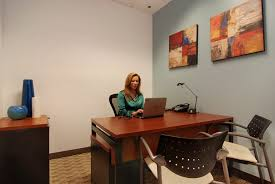 first class business address in cambridges thriving kendall square area panoramic views of the river and boston skyline boston office space charles