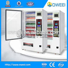 Noodle Vending Machine For Sale Interesting Hot Sale Cupcake Vending Machine Instant Noodle Vending Machine
