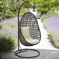 rattan-hanging-chair.jpg